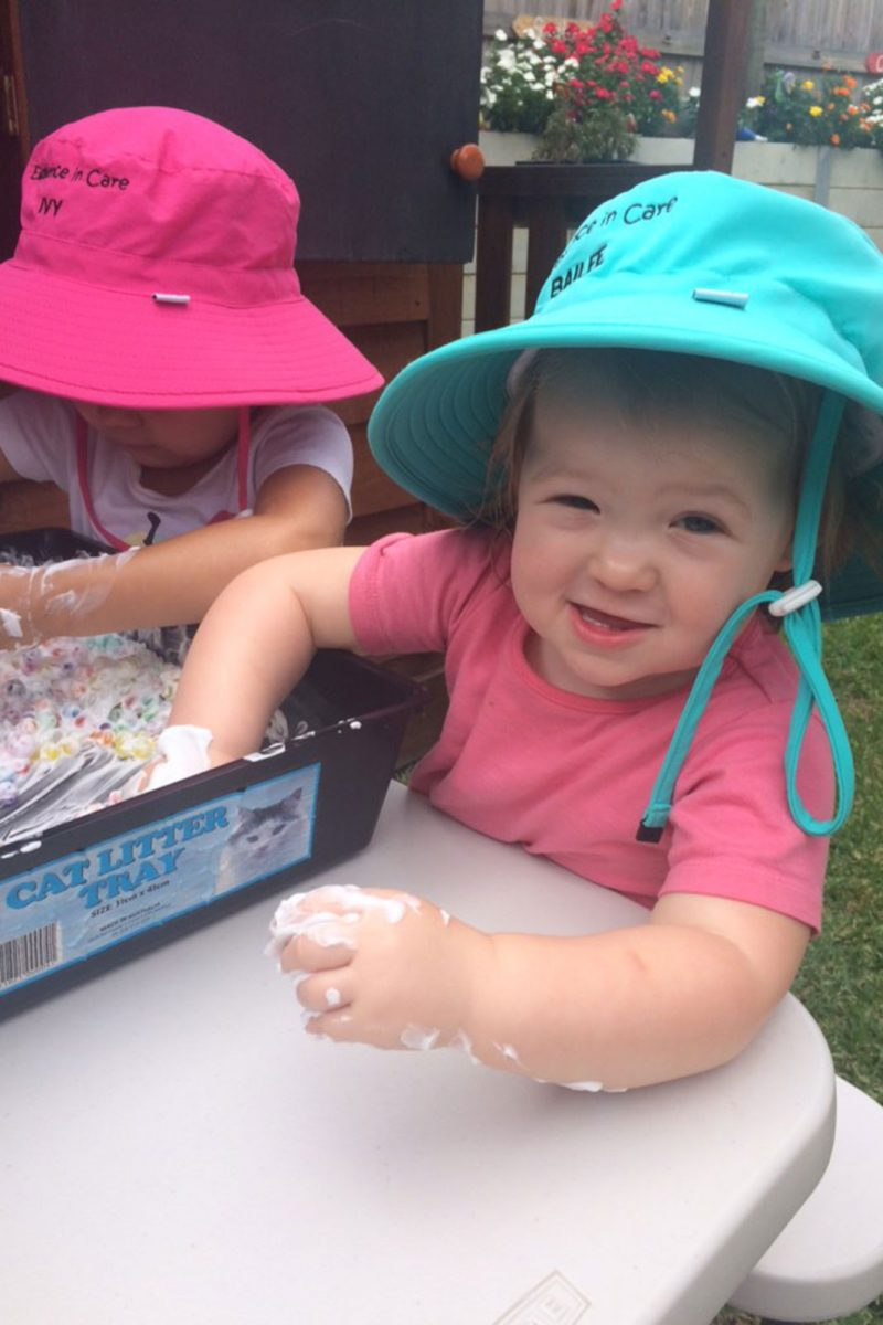 exellence-queensland_family_day_care_12