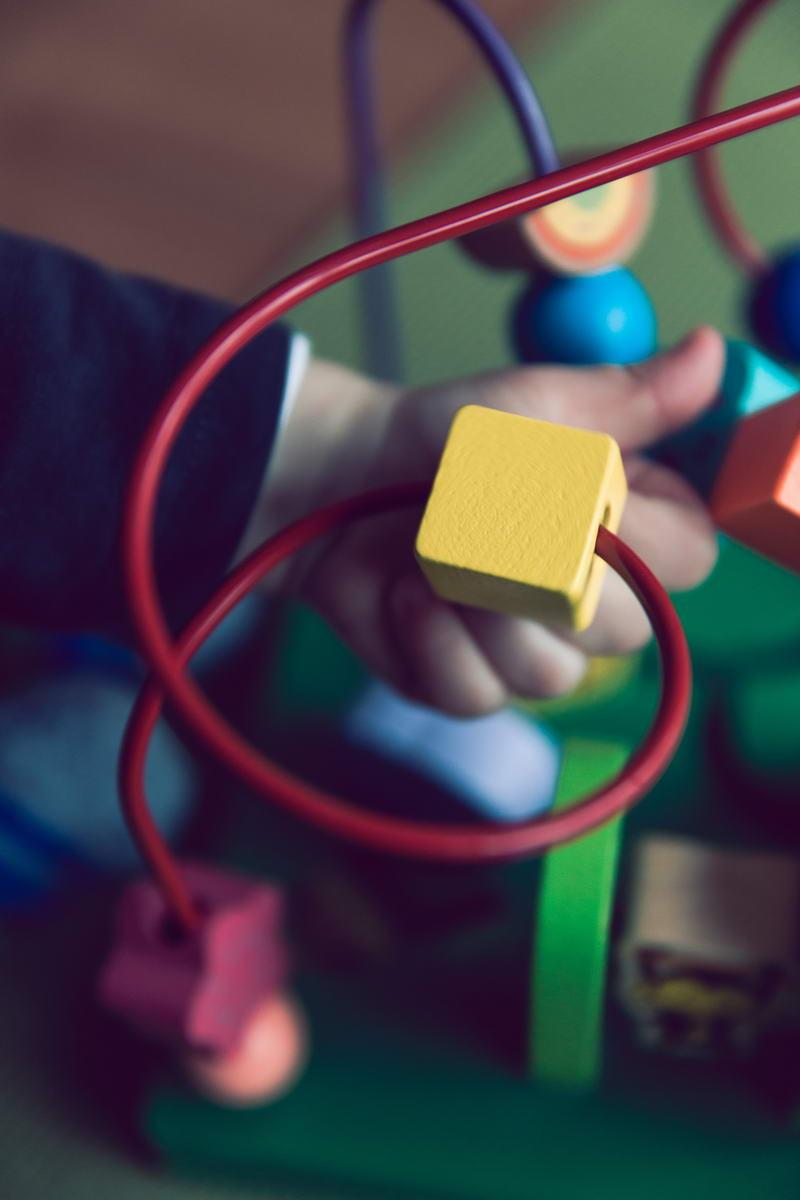 puzzle8x12